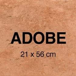 Adobe Miniatura