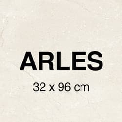 Arles Miniatura