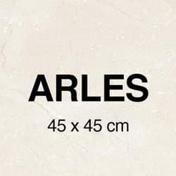 Arles Pav Miniatura