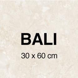 Bali Miniatura