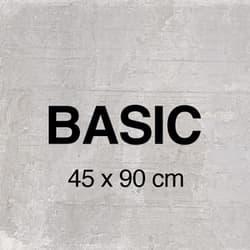Basic Miniatura