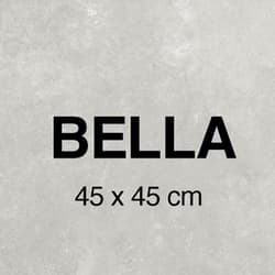 Bella Pav Miniatura
