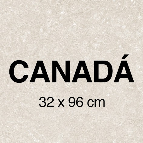 Canada Miniatura
