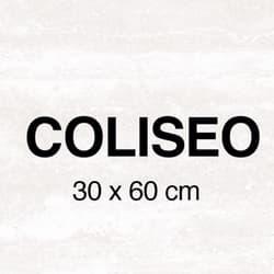 Coliseo 30x60 Miniatura