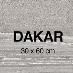Dakar 30x60 Miniatura