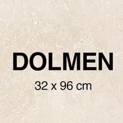 Dolmen Classic Miniatura