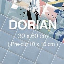Dorian Miniatura