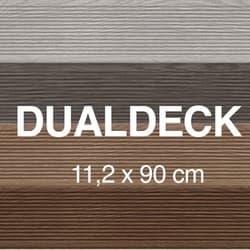 Dualdeck Miniatura