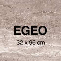 Egeo Classic Miniatura