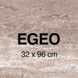 Egeo Euro Miniatura
