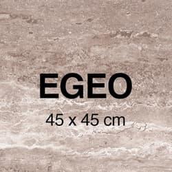 Egeo Pav Miniatura