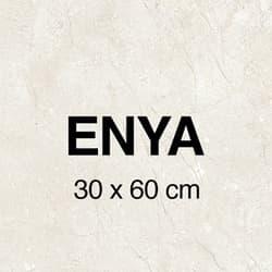 Enya Classic Miniatura