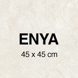 Enya45x45 Miniatura