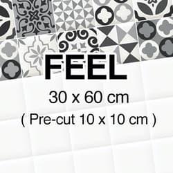 Feel Miniatura