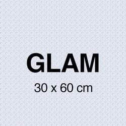 Glam Miniatura