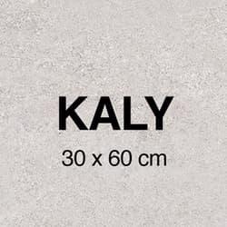 Kaly Miniatura