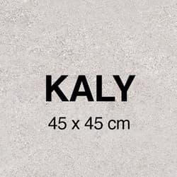 Kaly Pav Miniatura