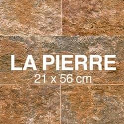 La Pierre Miniatura