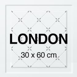 London Miniatura
