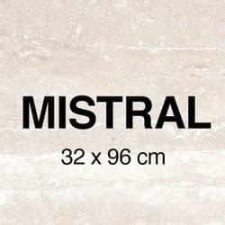 Mistral Miniatura