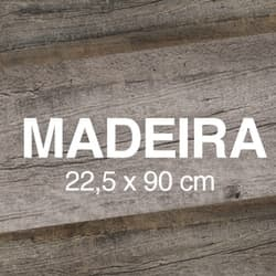 Madeira Miniatura