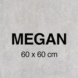 Megan Miniatura