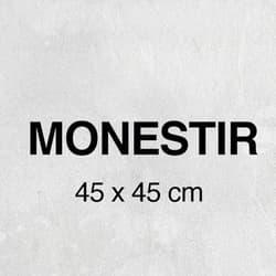Monestir Pav Miniatura