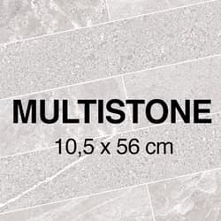 Multistone Miniatura