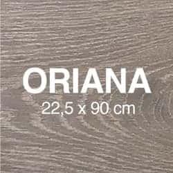 Oriana Antislip Miniatura