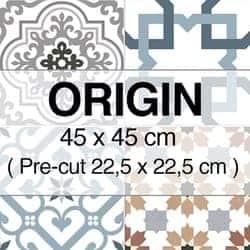 Origin Miniatura