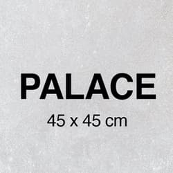 Palace Pav Miniatura
