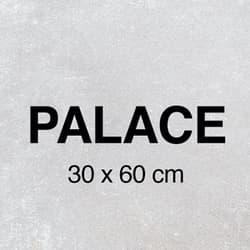 Palace Miniatura