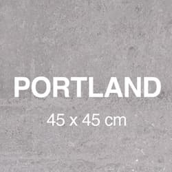Portland Pav Miniatura