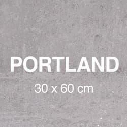 Portland Miniatura