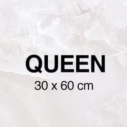 Queen Euro Miniatura