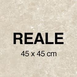 Reale Pav Miniatura 1
