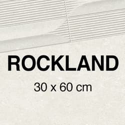 Rockland Miniatura