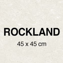 Rockland Pav Miniatura