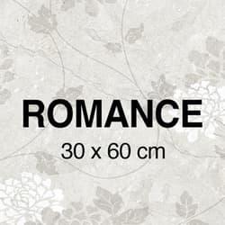 Romance Classic Miniatura