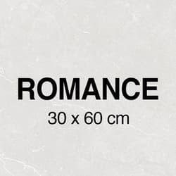 Romance Miniatura