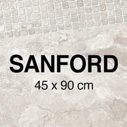 Sanford Miniatura