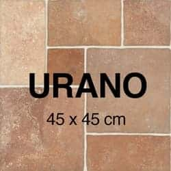Urano Miniatura