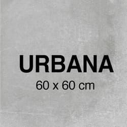 Urbana Pav Miniatura