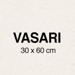 Vasari Miniatura