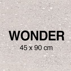 Wonder Miniatura