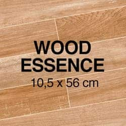Wood Essence Miniatura