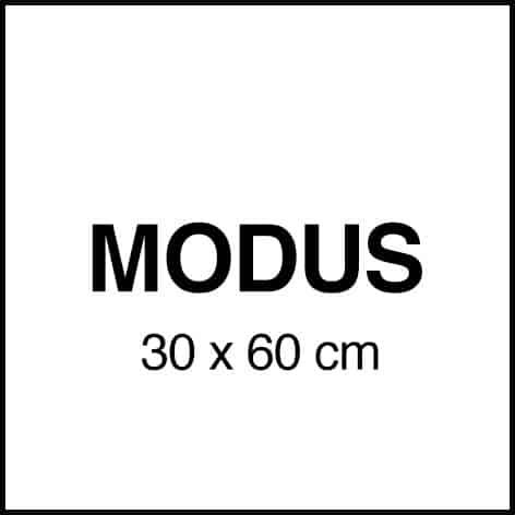 Modus 30x60 Miniatura
