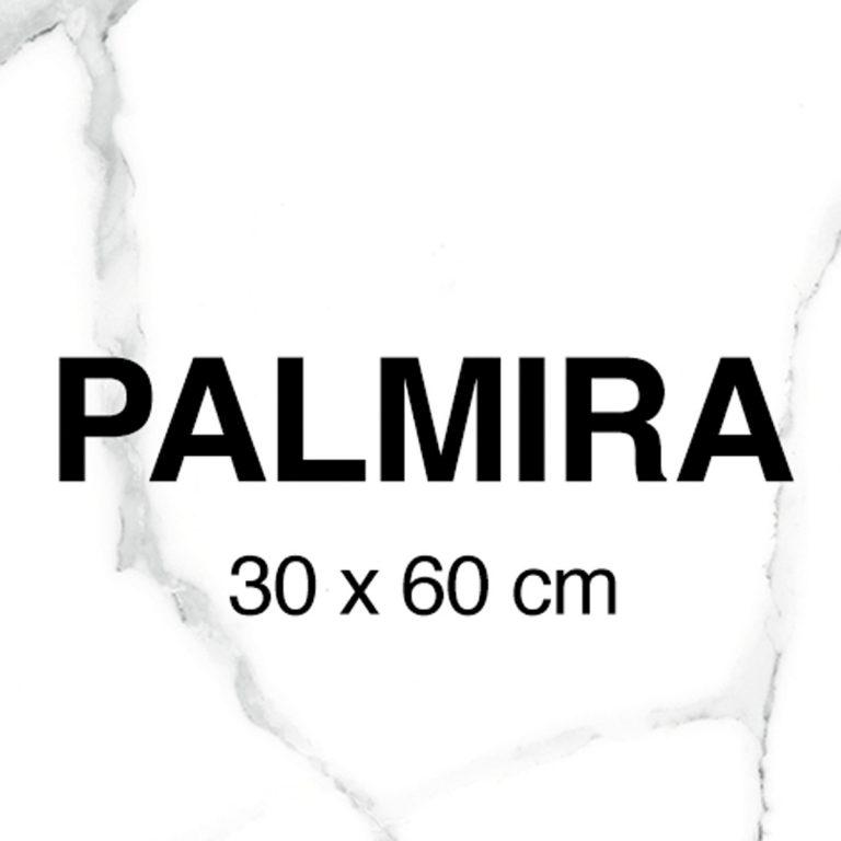 Palmira Miniatura