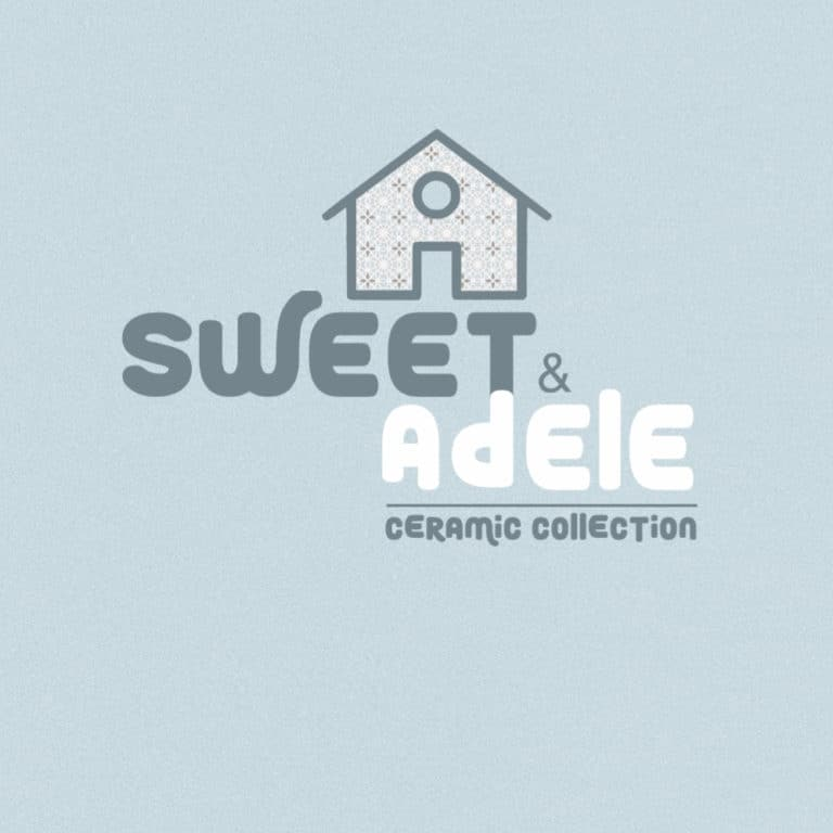Sweet Adele Mini