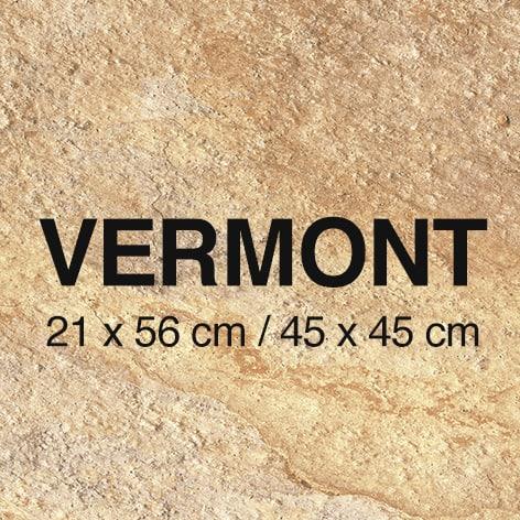 Vermont Mini